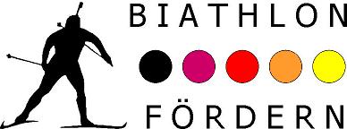 Biathlon Förderverein Dornstadt e.V.